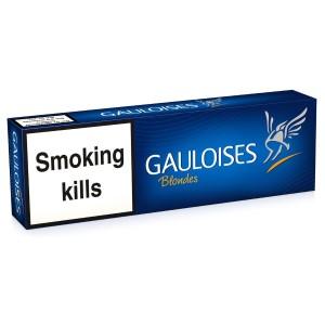 varicoză de la țigări