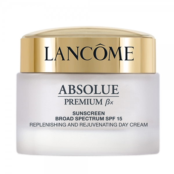 Absolue Premium Bx Day Cream 50 ml