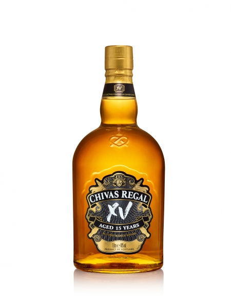 Chivas Regal XV 1L