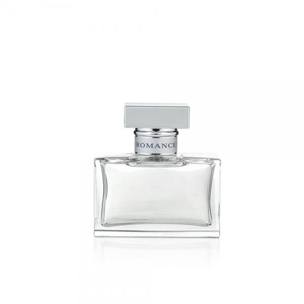 Ralph Lauren Romance EDP 50ml - Fragrances - Fragrances