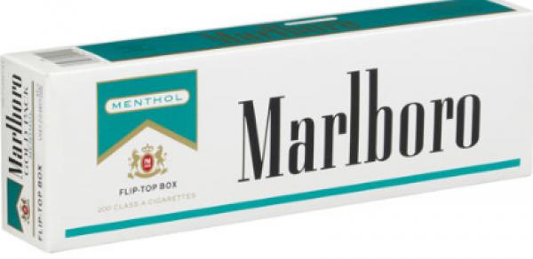 Buy 120mm cigarettes 555 online