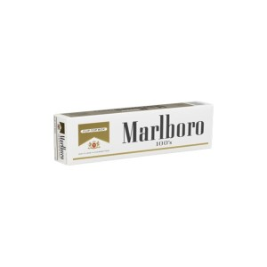 Tobacco - Tobacco | International Shoppes