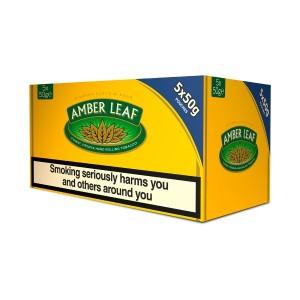 Home international shoppes for Amber leaf