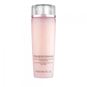 Tonique Confort 200 ml