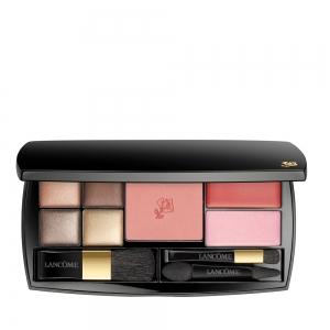 Palette Tendre Voyage (Travel Exclusive)