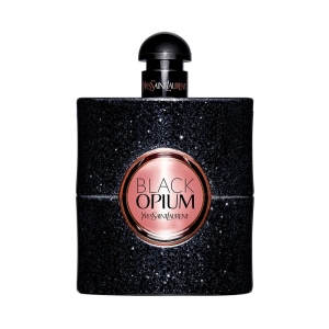 Black Opium EDP 90ml