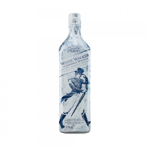 Johnnie Walker White Walker 1L