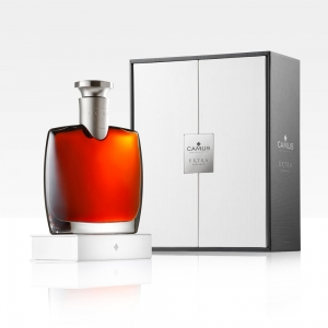 Camus Extra Elegance Cognac Travel Retail Exclusive
